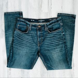Goodfellow Men's Skinny Total Flex Jeans 34x30